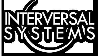 Interversal Systems